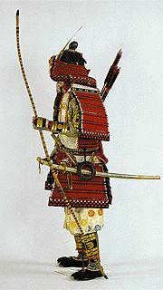 Китайский меч своими руками